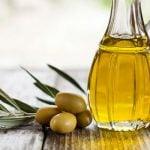 Por Que o Azeite É Imprescindível Para um Intestino Saudável