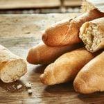 Pão Faz Mal Para Gastrite?