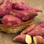 Batata Doce Faz Mal Para Gastrite?
