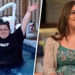 Como uma Professora do Ensino Médio Perdeu 152 Kg e Mudou de Vida