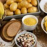 12 Melhores Carboidratos Saudáveis