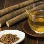 Benefícios do Chá de Bardana e como fazer