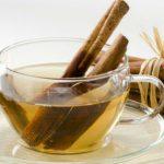 Chá de Canela Aborta Mesmo?
