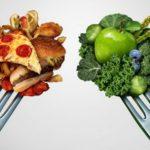 1/3 das Mortes Prematuras Podem Ser Evitadas com Essa Mudança na Dieta, Diz Estudo de Harvard