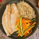 10 Receitas de Comida Saudável - Fácil e Rápida