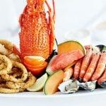 Comer Mais Peixes Pode Ajudar Casais a Ter Filhos, Diz Estudo