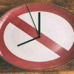 Jejum Intermitente 12h ou 24 horas - Diferenças e Como Fazer