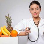 Dieta para Hipertenso - Como Funciona, Alimentos e Dicas