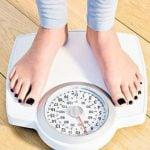 Como Engordar em Uma Semana com Saúde