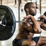 Treino de Musculação para Corredores - Exercícios e Dicas