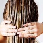 15 Benefícios do Óleo de Coco no Cabelo