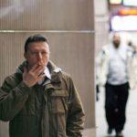 Fumantes Poluem o Ar de Ambientes Fechados Mesmo Saindo para Fumar, Diz Estudo