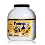 Proteinato de Cálcio é Bom? Para Que Serve?