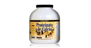 Proteinato de cálcio