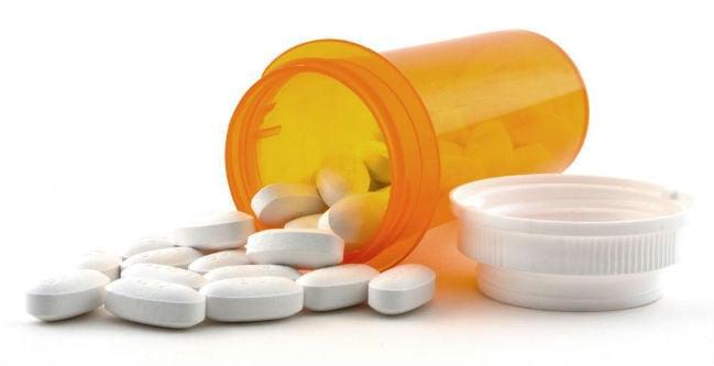 Remédio para osteoporose
