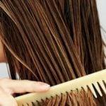 Vinagre de maçã no cabelo é bom mesmo?