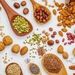 Ácido Fítico - Para Que Serve, Alimentos, Pele e Dicas
