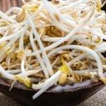 Brotos de feijão - Para que serve, benefícios e como usar