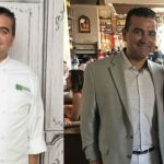 Buddy Valastro, o 'Cake Boss', Revela os Segredos para sua Perda de Peso