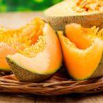 15 Benefícios do Cantalupo – Para Que Serve e Propriedades