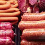 O Que é Carne Processada? Faz Mal?