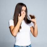 10 remédios mais usados para crescer cabelo rápido