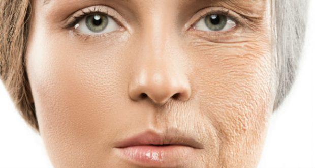 Resultado de imagem para envelhecimento precoce