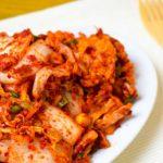 7 Receitas de Kimchi - O Que é, Benefícios e Como Fazer!