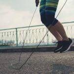 Treino com Corda de Pular para Emagrecer - 10 Dicas para Melhores Resultados