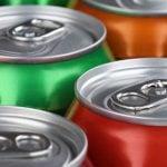 Ingestão Diária de Refrigerantes e Bebidas Diet Está Associada a AVC e Demência