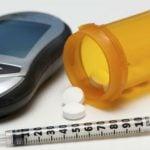 10 Remédios para Diabetes Tipo 2 Mais Usados