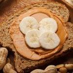 Pasta de Amendoim para Hipertrofia - Benefícios e Dicas