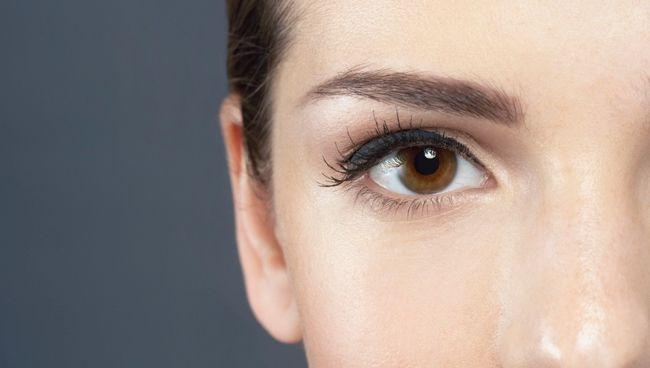 Olheiras remédio oculares e para bolsas