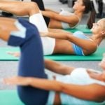 Abdominal Invertido - Exercícios, Dicas e Cuidados