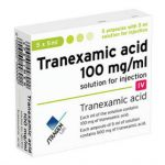 Ácido Tranexâmico para Melasma Funciona?