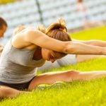 Alongar Todos os Dias Pode Beneficiar sua Saúde Física e Mental