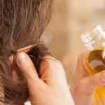 10 Benefícios do Azeite no Cabelo