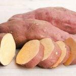Batata Yacon para Diabéticos - Benefícios e Como Consumir