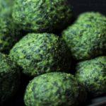 8 Receitas de Bolinho de Espinafre Low Carb