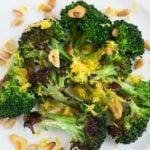 Alimentos Para Consumir Para Manter Longe o Problema da Acne