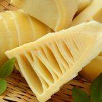 7 Receitas de Broto de Bambu - Como Fazer e Benefícios