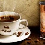 Café Marita Funciona? Benefícios, Depoimentos, Efeitos Colaterais e Como Tomar