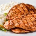 5 Sinais de Que Você Não Está Consumindo o Suficiente de Proteína