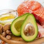 11 Melhores Fontes de Gordura Boa - O Que é e Alimentos
