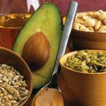 Gordura monoinsaturada faz mal? O que é, alimentos e dicas