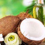 Benefícios do Óleo de Coco para a pele e como usar!