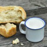 10 Receitas de Pão de Kefir