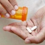 15 Remédios para Ansiedade e Nervosismo Mais Usados