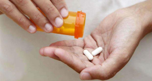 8c352e753 15 Remédios para Ansiedade e Nervosismo Mais Usados - MundoBoaForma ...
