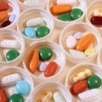 7 Remédios para Circulação Mais Usados e Seus Efeitos